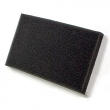 Brackett BA-3905 Air Filter Element
