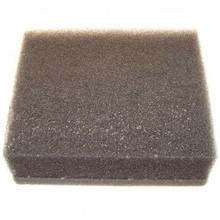 Brackett BA-4108 Air Filter Element