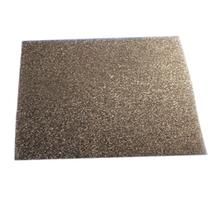 Brackett BA-5705 Air Filter Element