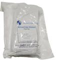 Brackett BA-8605 Air Filter Element
