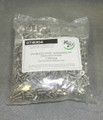 Beech Baron 55 Stainless Steel Screw Kit from Knots 2U