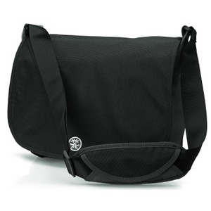[Sample Product] Crumpler Considerable Embarrassment Bag