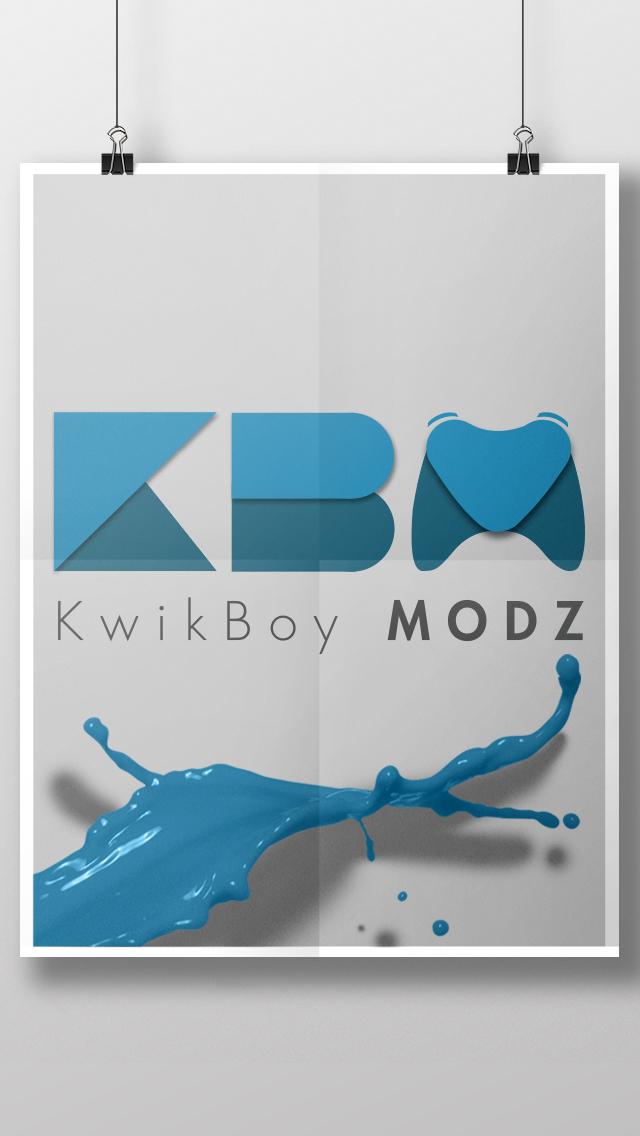 kbm-wpv3-640x1136-iphone.jpg