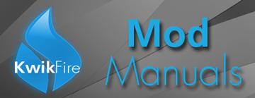 mod-manual-cta.jpg