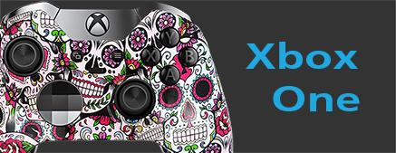 xbox-one-cta1.jpg