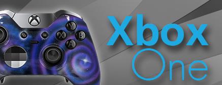 xbox-one-cta