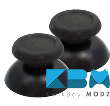 Official Sony PS4 Thumbsticks
