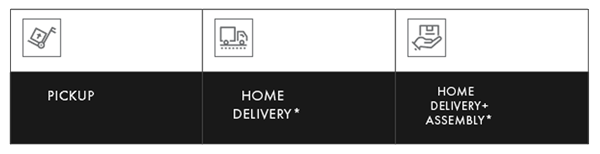 delivery-options.png