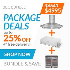 packagedeal-bundles230x230.jpg
