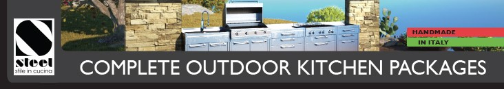 steel-cucina-outdoor-bbq-kitchen-packages.jpg