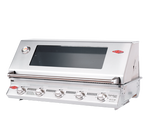Beefeater Signature 3000(S) BS12350 Flame Failure Built In 5 Burner