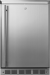 ASKO R2303 Outdoor Fridge