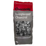 Charmate Lumpwood Charcoal (This product cannot be purchased online)