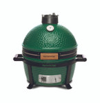 Big Green Egg - MiniMax (116598)