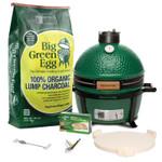 Big Green Egg - Minimax Pack