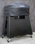 EXCELAIR Portable Pizza Oven - Cover - EPC 001