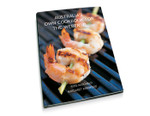 Australia's Own Cookbook for the Weber Q 250-10