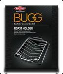 BUGG Roast Rack BB92965