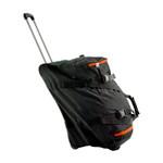 BUGG Travel Bag BB94994