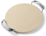 WEBER GBS Pizza Stone 8836