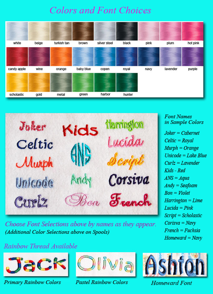 colors-and-fonts-final-8-29-12.jpg