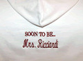 Bridal - Soon-To-Be Sweatshirt