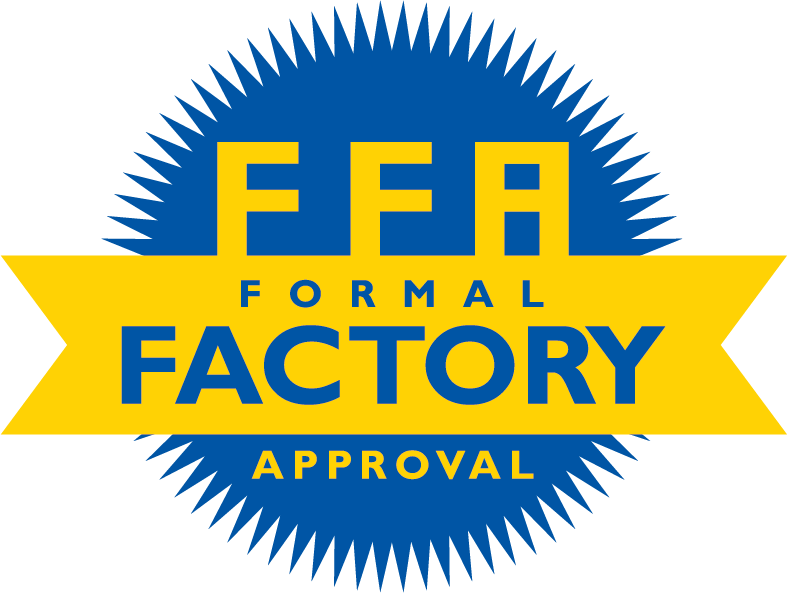 2015-formal-factory-approval-final-v1.png