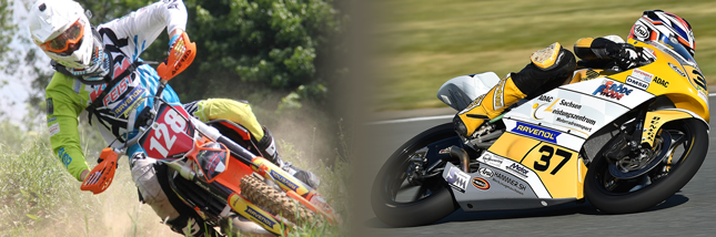 ravenol-motorcycles-combined-web.png