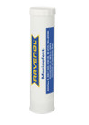 400 g - RAVENOL Water Resistant Marine Grease