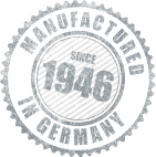 Ravenol Oils and Fluids - Manufactured in Germany Since 1946
