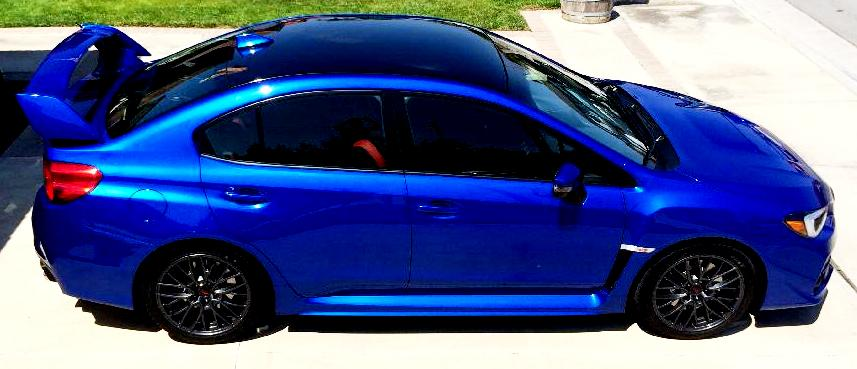 2015-sti-gloss-black-roof-wrap-12.jpg