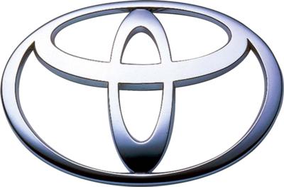Toyota Wish Logo Toyota-logo.png