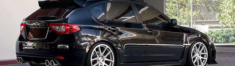 wrx-hatchback-vinyl-overlays.jpg