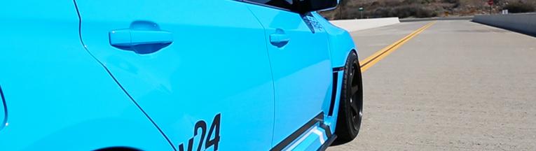 wrx-sti-sedan-vinyl-overlays.jpg