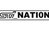 STI Nation Window Banner