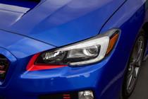 Subaru Under Eyelid Kit (2015-2017 WRX / STI)