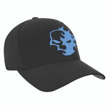 D2L Logo hat