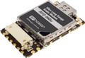 RFD 868u Radio Modem