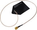 RFDFLEX2 900MHz Flexible PCB Antenna (1000mm)