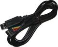 FTDI Cable 3.3V
