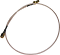 RF Extension Cable - RPSMA(M)-RPSMA(F) 50cm