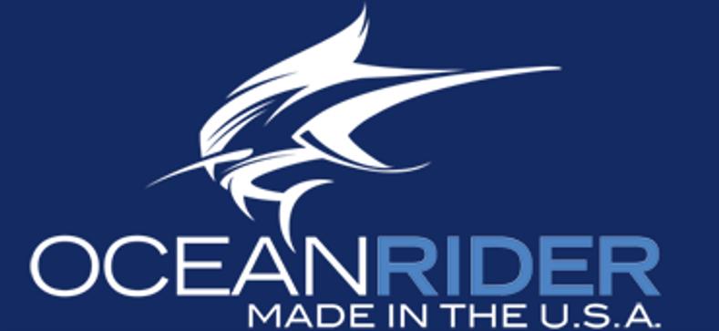 Ocean Rider USA