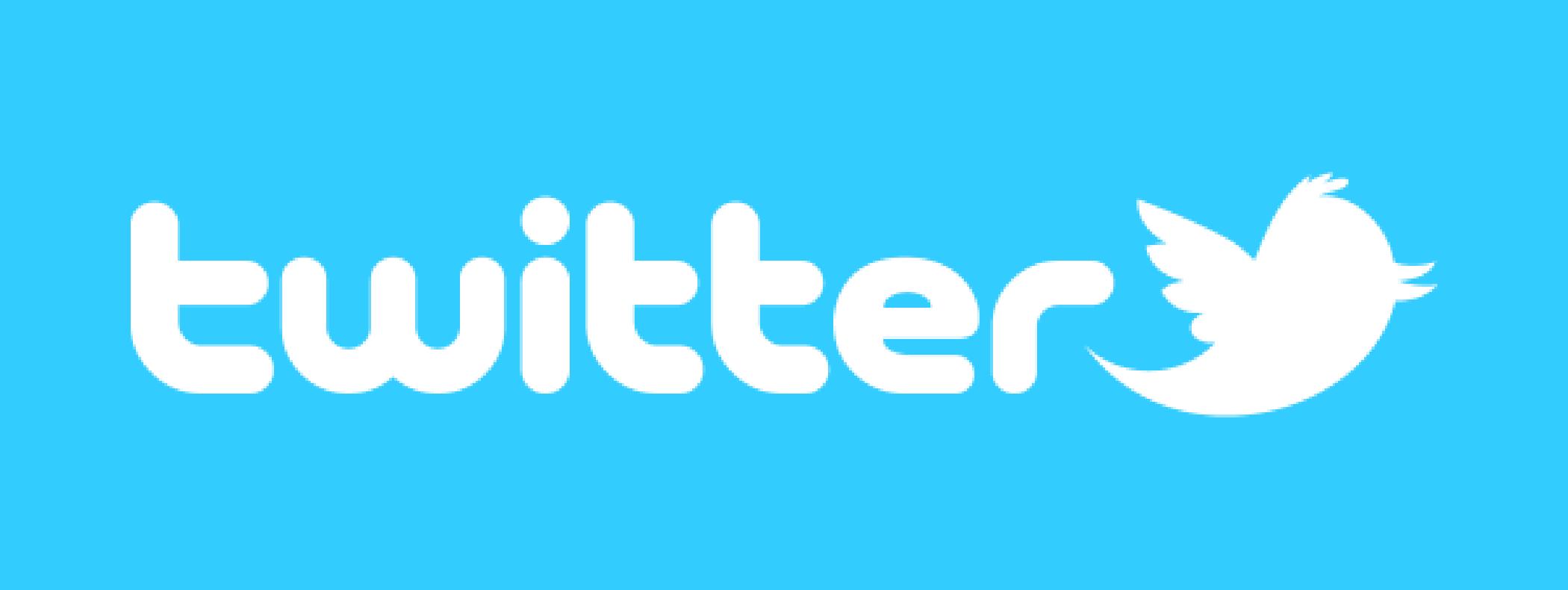 twitter-logo-hd-png-06.jpg.png