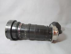 Super-16 Angenieux 1.9 / 15 - 150mm PL-Mount Zoom Lens (No 1134293)