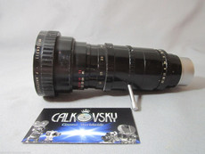 Angenieux H16 RX 2.2 / 12-120mm C-Mount Zoom Lens (No 1168311)