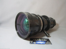 35mm Angenieux T2.6 / 20-120mm PL Mount Zoom Lens
