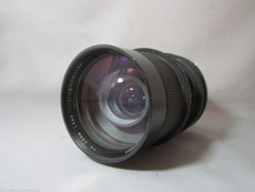 Super-16 Vikon 1.8 / 16-160mm C-Mount Zoom Lens