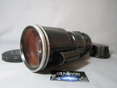 Super-35mm Cooke Varotal T4 / 25-250mm PL Mount Zoom Lens