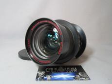 Cooke Varokinetal T2.5 / 9 - 50mm PL Mount Zoom Lens (No 788967)