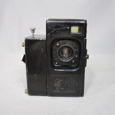 Debrie Sept 35mm Movie Camera (No 03127)